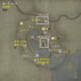 wiki:13map_20190601_higgins_small_判別法.png