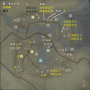 wiki:13map_20190601_pine_判別法.png
