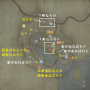 wiki:13map_20190606_higgins_small_判別法.png