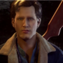 wiki:character_tommyjarvis_01.png