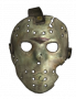 wiki:mask_part7.png