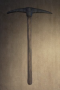 wiki:weapon_pickaxe.png